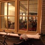 Wintervuur-2010-(33)