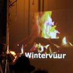 Wintervuur-2010-(51)