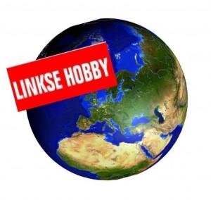 logo-linkse-hobby-300x284