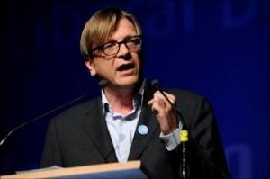 Verhofstadt 4