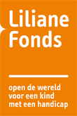 logo_lilianefonds