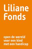 logo_lilianefonds