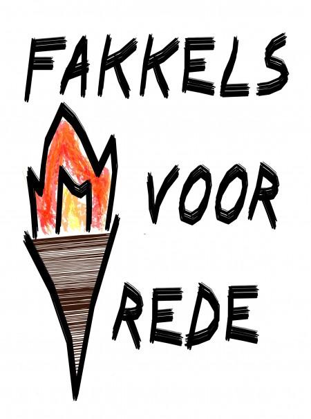 LogoFakkels
