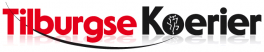 LogoKoerier