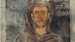 franciscus-van-assisi