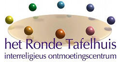 Logo-Ronde-Tafelhuis