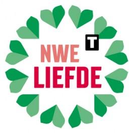 NWELiefdeT-logo2-RGB