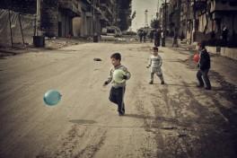 tomdaams-missionaire-2-ballonnen