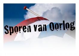 Logo_SporenVanOorlog_2014
