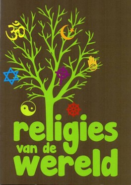 Religies-van-de-wereld-voorkant