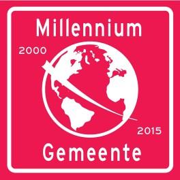 Logo bieb Definitief_21x21