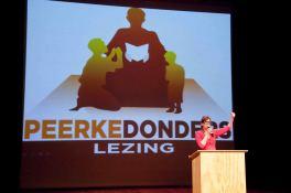 PD-lezing 2014 (41) - 2