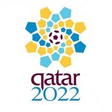 Qatar2022logo
