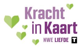 KrachtinKaart_logo-NWEL-RGB-400