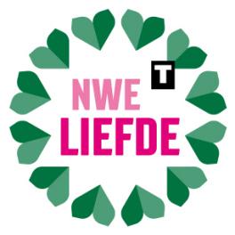 NWELiefdeT-logo3-RGB