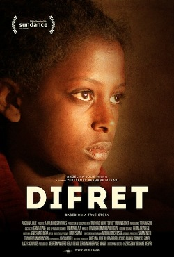 Difret_poster