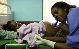 Maternal-health-Malawi