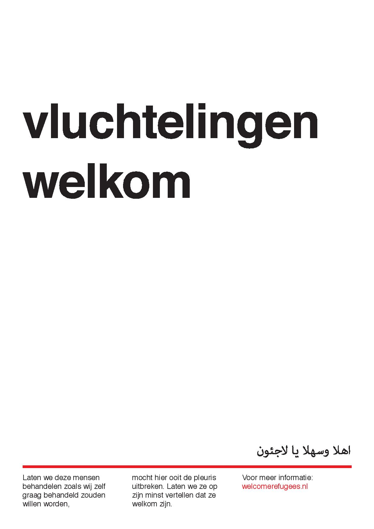 RefugeesWelcomeA4_NL-page-001
