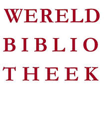 logo Wereldbibliotheek