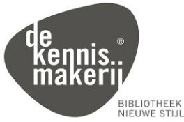 logo kennismakerij