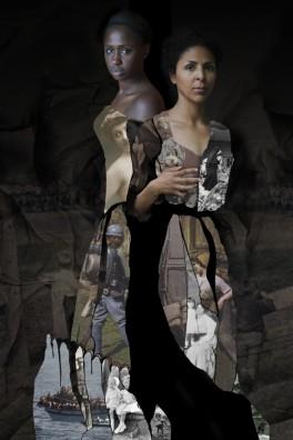 Publiciteitsbeeld-Marieke-Marieke-ontwerp-en-fotografie-Johann-van-Gerwen-resize-620x930