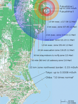 Fukushima_accidents_overview_map
