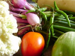 512px-Hrushikesh_kulkarni_vegetables