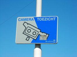 CCTV_Arnhem