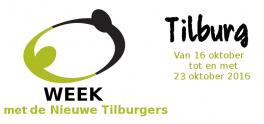 logo week nwe tilburgers