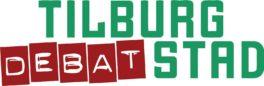 Logo-Tilburg-Debatstad